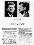 Il caso JFK