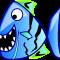 La leggenda del Pesce d'Aprile