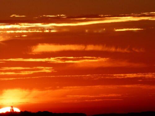 Tempesta solare, il mondo a rischio blackout